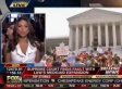 Supreme Court Health Care Ruling To Ruin Economy, According To Fox Business And CNBC