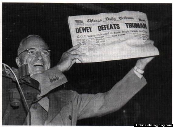 dewey defeats truman obamacare