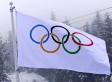 Olympics 2022: USOC To Pass On 2022 Bid, Consider '24 And '26