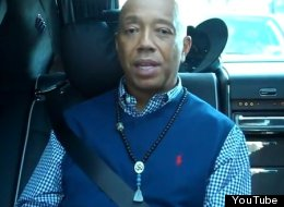 WATCH: What It Means For Russell Simmons To Be American
