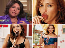 fhm rachael ray images
