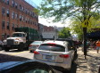 Garbage Trucks' Diesel Fumes May Be Increasing Asthma In New York City Neighborhoods
