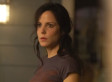 'Weeds' Enters Season 8, But Here's When We All Stopped Watching