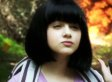 Dora The Explorer Fake Movie Trailer Stars Modern Family's Ariel Winter (VIDEO)