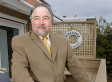 Michael Savage Links Justice John Roberts' Epilepsy Medication To Obamacare Ruling