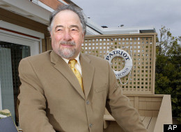 Michael Savage Epilepsy