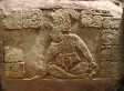 Mayan Calendar 'End Date' Seen In Ancient Text, But Scientists Say It Doesn't Refer To World's End