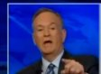 Supreme Court Health Care Ruling: Bill O'Reilly Blasts Obamacare Decision (VIDEO)