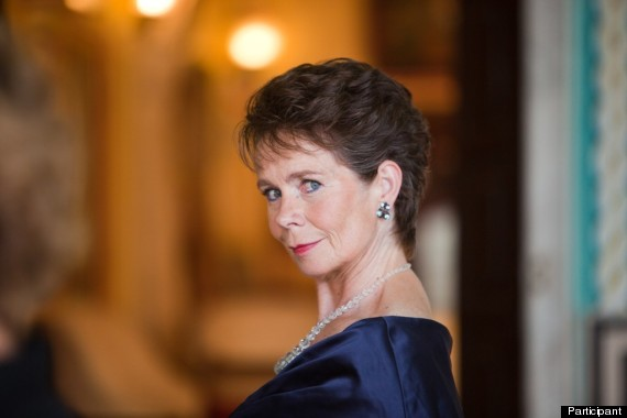 celia imrie moviescelia imrie young, celia imrie instagram, celia imrie, celia imrie star wars, celia imrie imdb, celia imrie bergerac, celia imrie new book, celia imrie doctor who, celia imrie harry potter, celia imrie book, celia imrie son, celia imrie movies, celia imrie breasts, celia imrie hot, celia imrie twitter, celia imrie images, celia imrie victoria wood, celia imrie partner, celia imrie measurements, celia imrie husband