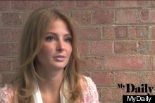 VIDEO: MyDaily Talks Fame, Fashion And Beauty Tips With Made In Chelsea's Millie Mackintosh
