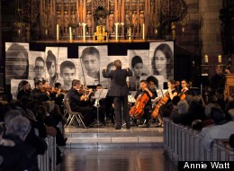 Polyphony Youth Orchestra