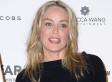 Sharon Stone Nip Slip: Star Goes Braless In Paris (NSFW PHOTOS)