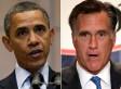 Romneycare Architect: Individual Mandate 'Very Similar' In Obama, Romney Bills