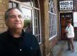 Marijuana Reform Rabbi To Open D.C. Cannabis Dispensary