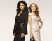 S rizzoli and isles renewed mini