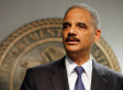 Eric Holder Won't Be Prosecuted For Contempt Charge, Jay Carney Says