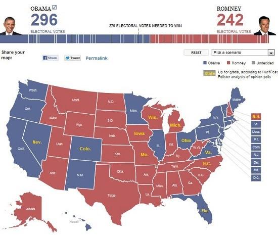 electoralmapthree