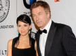 Alec Baldwin Married: Actor Weds Yoga Instructor Hilaria Thomas In New York City