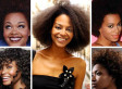 Natural Hair Comments That Made Headlines
