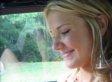 Aimee Copeland, Flesh-eating Bacteria Victim, To Leave Hospital