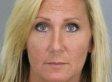 Audrey Grabarkiewicz, Teacher, Avoids Jail Time For Hosting Student Alcohol-Fueled Sex Parties