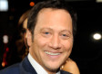 Rob Schneider Links Autism To Vaccines, Rails Against Big Government (VIDEO)