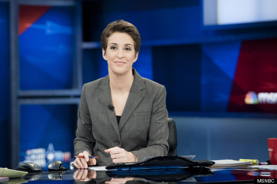 rachel maddow undergraduate thesis Rachel maddow doctoral thesis - laser summer school maddow: coming up: it is the anniversary today of something that sends a chill down my spine every single.