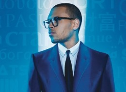 Chris Brown Fortune Reviews