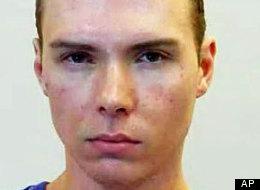 Procès Magnotta : les délibérations se poursuivent