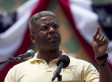 Allen West: President Obama Wants Americans To 'Be His Slave'