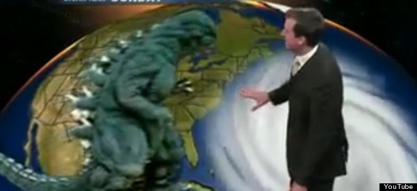 the trouble with gay weathermen video