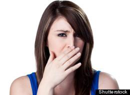 Podrías tener mal olor sin saberlo... ¡Conoce los motivos!