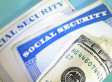 Kline Fisher Budd, Texas Man, Allegedly Collected Dead Mother's Social Security Checks For 26 Years