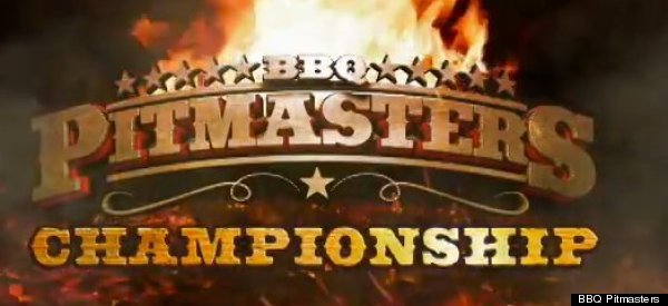 'BBQ Pitmasters' Finale: A Fine Finish As We Pay Cheeky ... | 600 x 275 jpeg 32kB