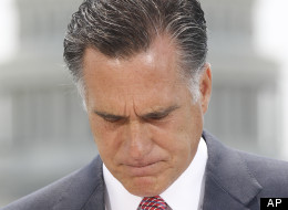 Mitt Romney Immigration