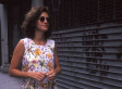 Julia Roberts' '90s Flower Power Look... And How To Get It (PHOTOS)