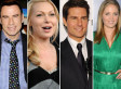 Celebrity Scientologists: Stars Who Practice Scientology (PHOTOS)