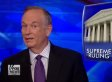 Bill O'Reilly Apologizes Over Supreme Court Prediction: 'I May Be An Idiot' (VIDEO)