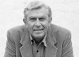 Andy Griffith Dead: Actor Best Known For Playing Sheriff Andy Taylor Dies At 86 (VIDEO)