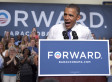 Americans For Prosperity Ad Blasts Obama For Hope And Change Failure