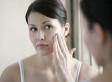 Remedios naturales para las manchas blancas de la piel