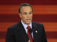 Chris Collins: 'People Now Don't Die From Prostate Cancer, Breast Cancer'