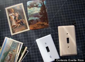interruptores originales y económicos