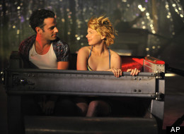 Take This Waltz Review