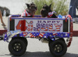 July 4th Pictures: Scenes From Independence Day (PHOTOS)