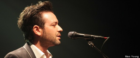 ADAM COHEN JAZZ