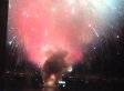 San Diego July 4th Fireworks Show Malfunctions (VIDEO): All Fireworks Explode At One Time