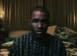 Frank Ocean, R&B Singer, Comes Out