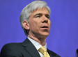 David Gregory: NBC Shoots Down Rumor It Is Planning To Oust 'Meet The Press' Host