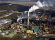 China Oil Sands Investment: Confusing Rules Scaring Away Big Money, Report Says